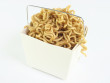 Noodles In A Box Photo
