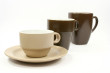 Coffee Cups Photo