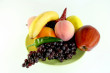 Fruit Photo