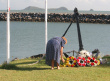 Anzac Day Photo