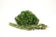 Parsley And Rosemary Photo